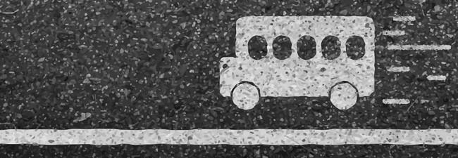 Flixbus übernimmt Postbus – Was passiert mit bestehenden Buchungen und der Postbus Karte?