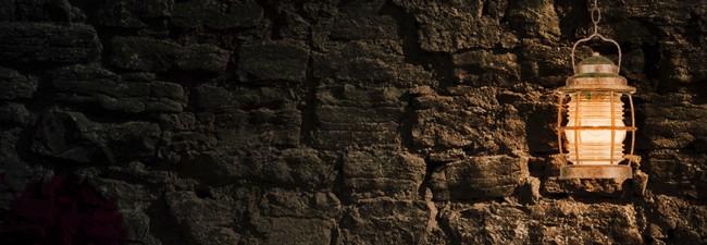 hamburg dungeon aktionscode
