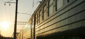 15% Rabatt auf den Interrail Global Pass bei der Bahn dank Herbstrabatt