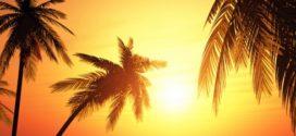 50 € Sonnenklar Gutschein nur 4,90 € bei Groupon – Flugpauschalreisen oder Kreuzfahrten