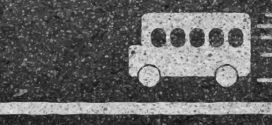 Mit Flixbus Interflix durch Europa: Gutschein mit 5 Freifahrten = 99 Euro