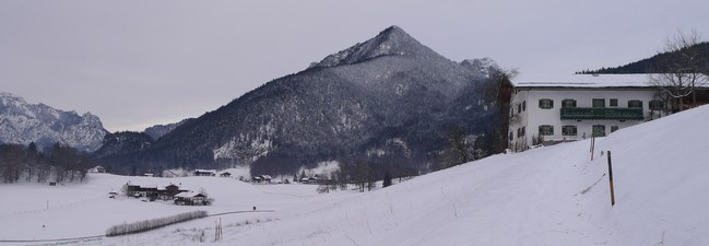 Winterferien 2016 – Auf welchen Tag fällt Weihnachten? Tipps für die Urlaubsplanung zum Jahreswechsel 2016/17