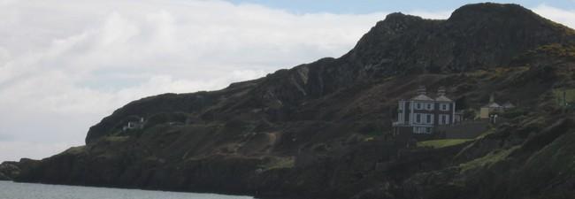 Gran Canaria Reise aus der LIDL Reisen TV Werbung – 7 Nächte inkl. Flug und Frühstück ab 499 € p.P.