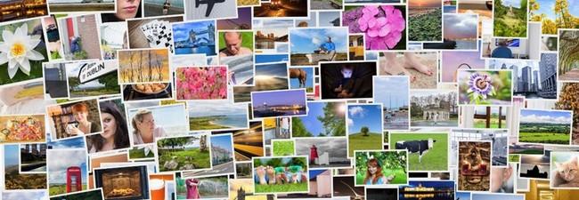 Bis zu 150 € Nikon Cashback auf Spiegelreflexkameras und Objektive für die perfekten Urlaubsfotos